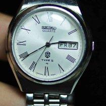 Seiko 4623 8010 1970 pre-owned
