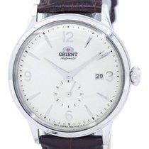 Orient (オリエント) バンビーノ RA-AP0003S10B 新品