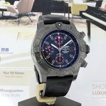 Breitling Avenger Skyland M13380 2013 gebraucht