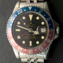 Rolex 1960 usados