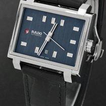 Rado R33019215 2020 new