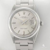 Rolex Datejust 1600 1969 gebraucht
