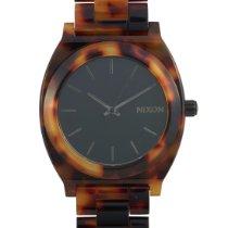 Nixon 37mm Cuarzo A327-646-00 nuevo