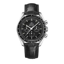 Omega Speedmaster Professional Moonwatch 311.33.42.30.01.002 new