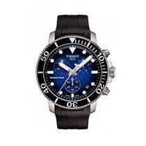 Tissot Seastar 1000 T120.417.17.041.00 nou