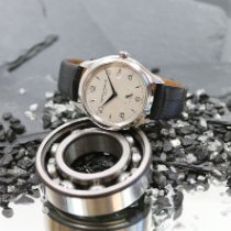 Baume & Mercier Clifton MOA10052 Meget god Stål 41mm Automatisk