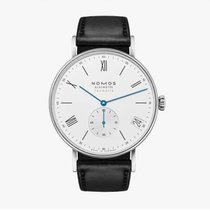 NOMOS Ludwig Neomatik new 2020 Automatic Watch with original box and original papers 260