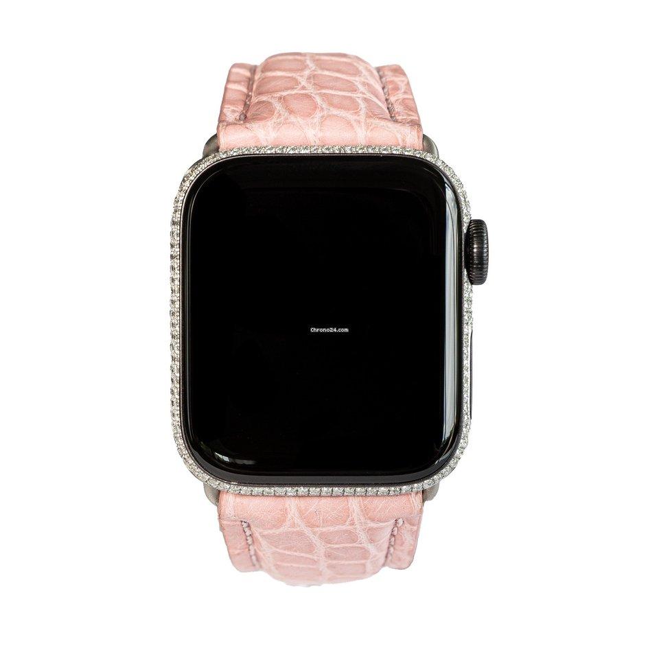 Apple Apple Watch Apple Watch 2019 новые