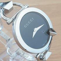 Gucci 122.5 2013 usados