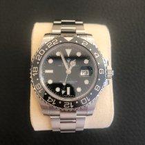 Rolex GMT-Master II 116710LN 2013 gebraucht