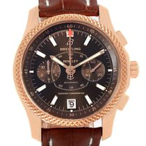 Breitling Bentley Mark VI R26362 rabljen