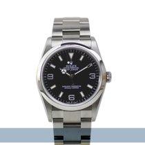 Rolex Explorer 114270 2004 gebraucht