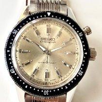 Seiko 5719 8990 1967 gebraucht