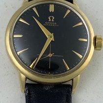 Omega F6212 1947 occasion