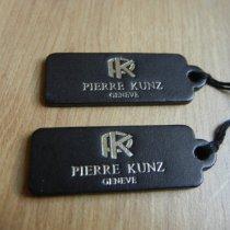 Pierre Kunz Parts/Accessories new