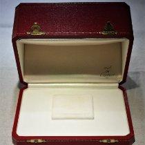 Cartier 534 usados