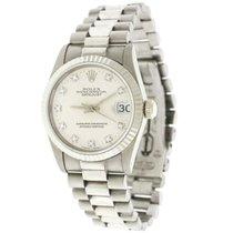 Rolex Datejust 68279 occasion