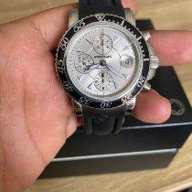 Montblanc Sport 7034 2011 подержанные