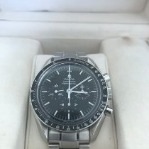 Omega Speedmaster Professional Moonwatch 3572.50.00 2000 pre-owned