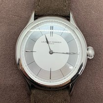Laurent Ferrier Titanium 40mm Automatic LCF034.T1.G1N.1 new United States of America, New Jersey, Summit