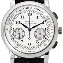 A. Lange & Söhne 1815 401.026 2005 pre-owned