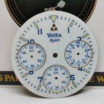 Wyler Vetta Accesorios Reloj de caballero/Unisex usados