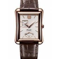 Piaget Emperador new 2021 Automatic Watch with original box and original papers G0A33070