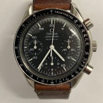 Omega Speedmaster Reduced 3510.50.00 Very good Steel 39mm Automatic Australia, Albury