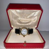Cartier Diabolo 27mm