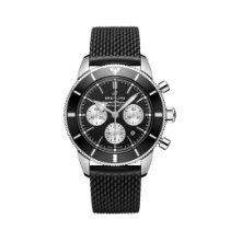 Breitling Superocean Héritage II Chronographe AB0162121B1S1 new