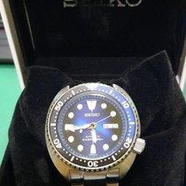Seiko Prospex 45mm