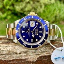 Rolex Submariner Date 2003 occasion