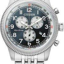 Citizen AT2460-89L nowość