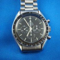 Omega Speedmaster Professional Moonwatch 145.022-69 ST 1970 usados