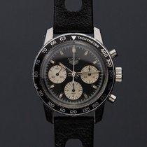 豪雅 2446C 1968 二手