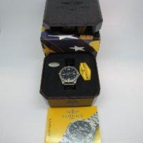 Breitling Aerospace Titanium 40mm Black Arabic numerals United States of America, Texas, San Antonio