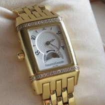 Jaeger-LeCoultre Reverso Lady 24mm
