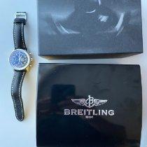 Breitling Navitimer World 43mm Deutschland, Mülheim-Kärlich
