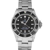 Rolex Submariner (No Date) 14060M 2011 occasion