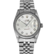 Rolex Datejust 16234 1989 occasion