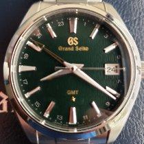 Seiko SBGN007 Grand Seiko gebraucht
