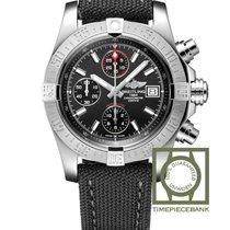 Breitling Avenger II A13381111B1W1 nuevo
