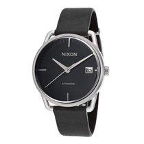 Nixon Automático NIXON A199-000-00 nuevo
