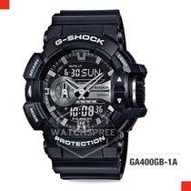 Casio G Shock Classic Limited Edition Watch GA400GB 1A4 für
