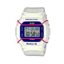 Casio Baby-G BGD560SC-7D BGD-560SC-7 nowość