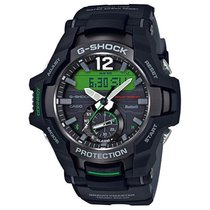 Casio G-Shock 62mm