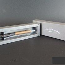 A. Lange & Söhne Parts/Accessories Men's watch/Unisex 224377973