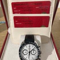 Omega Speedmaster Racing 329.33.44.51.04.001 2020 occasion