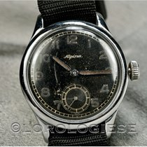 Alpina 1940 pre-owned