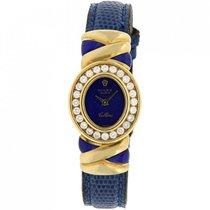 Rolex Cellini 5222 1995 occasion